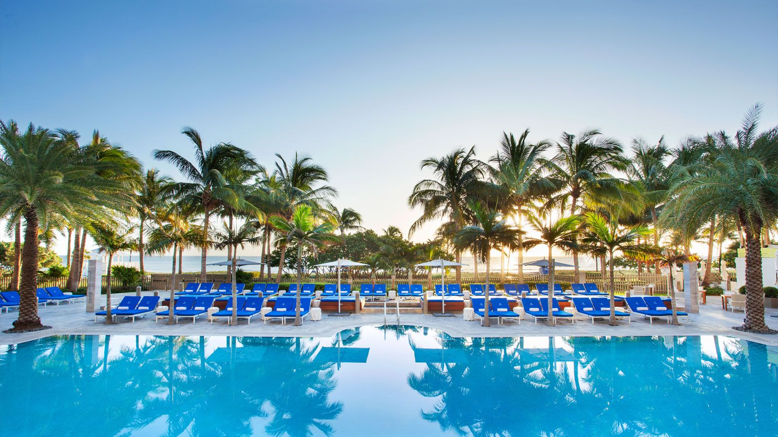 bal harbour pool